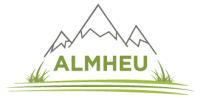 Almheu Logo